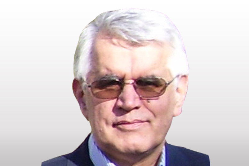 Plenković se gubi – proziva sljedećeg predsjednika RH