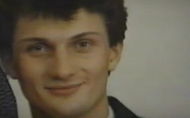 ZVALI SU GA 'SIROVI': 'Ubojica Gordana Lederera bio je moj ...