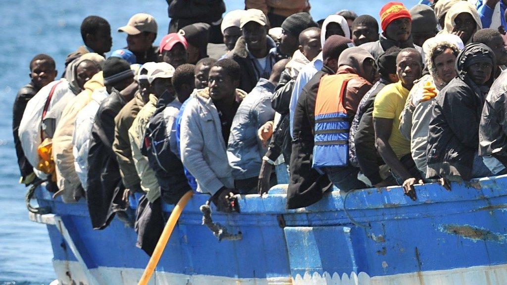 Ima li ovome kraja? Nova priča o migrantima u Gorskom kotaru će vas zapanjiti