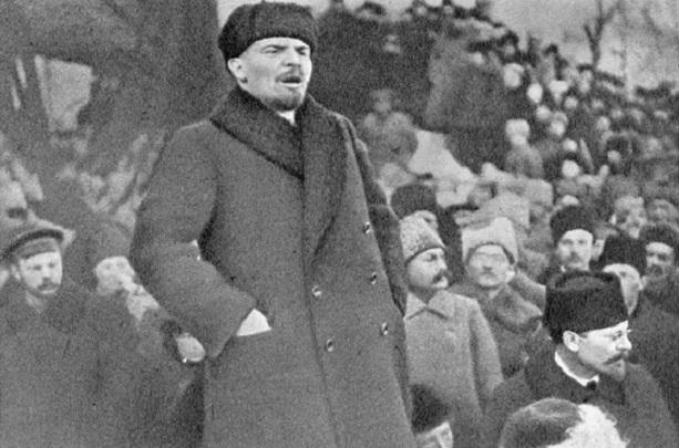 [Image: Lenin_1919-03-18-1.jpg]