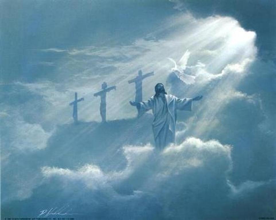 sretan i blagoslovljen uskrs Sretan i blagoslovljen Uskrs | 7dnevno sretan i blagoslovljen uskrs