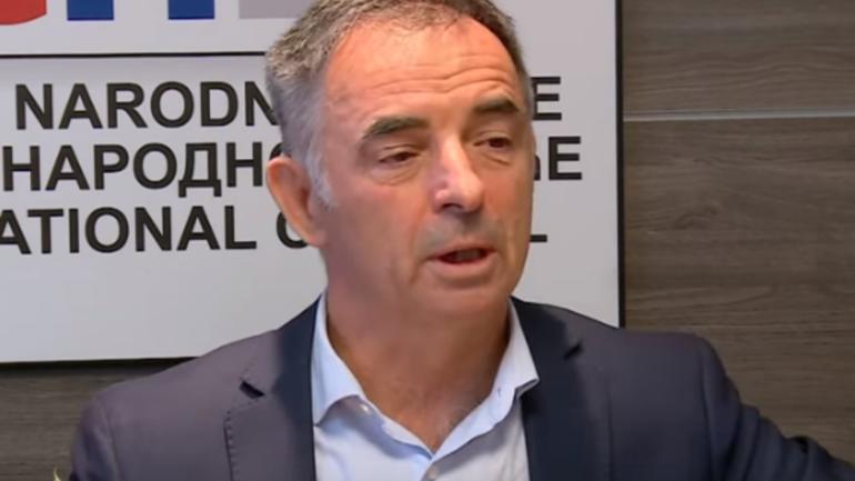 Pupovac progovorio o Alojziju Stepincu