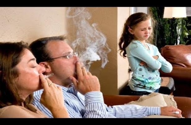 Program probira raka pluća u Hrvatskoj: Preventivni pregledi pušača starijih od 50 godina