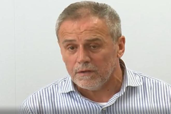 """Petek: Bandić """"ubacio kumove"""" u posao od 245 milijuna kuna"""