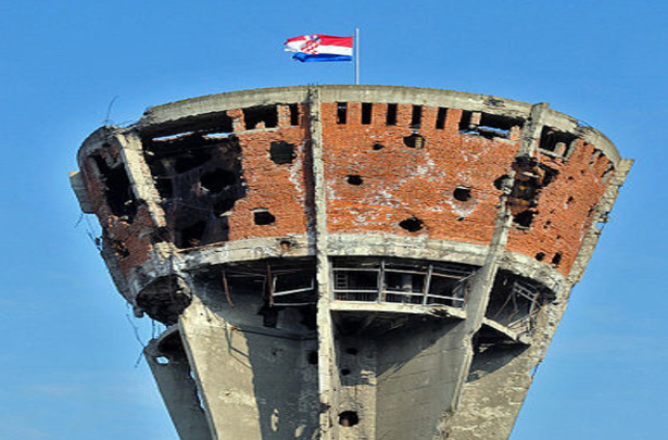 Stižu čak tri domoljubna zakona o Vukovaru! Pročitajte što će Vukovarci dobiti!