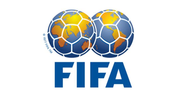 Osnovana Međunarodna nogometna federacija (FIFA) – 1904.