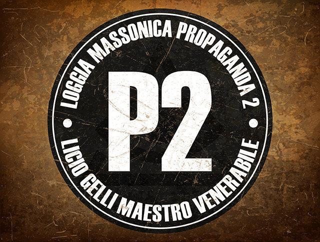 Otkrivena imena članova talijanske masonske lože P2 – 1981.