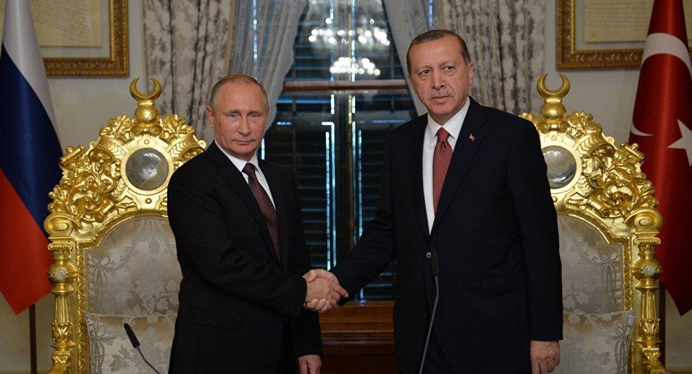 Raspad partnerstva? Rusija i Turska ne slažu se oko krivca za pogoršanje stanja u Idlibu