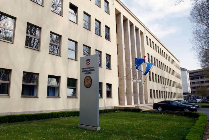 Povodom Dana hrvatske vojske održava se izložba 'Moja domovina'