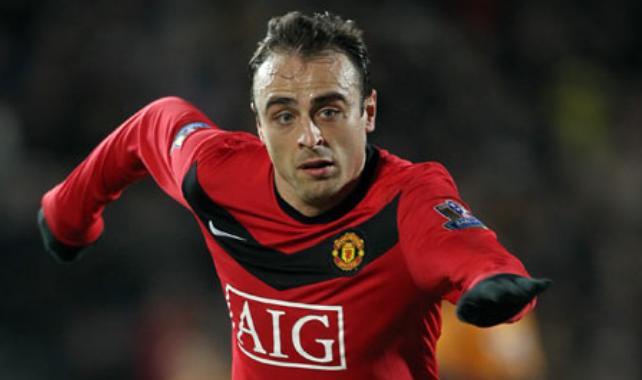 ODLAZAK BUGARSKOG VELIKANA: Zabijao je za United, Tottenham, Bayer, Monaco, PAOK, mogao je još, ali odlazi…