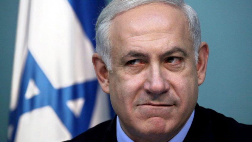 """Izraelu prijeti talijanski """"sindrom"""": Netanjahu odustao od puta u New York"""