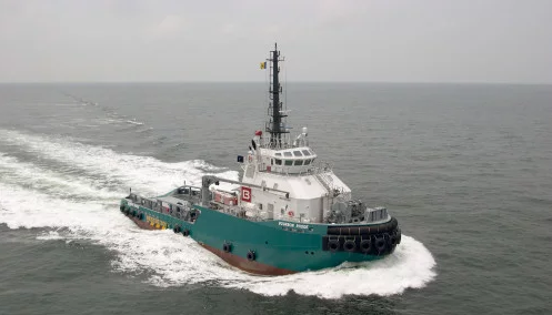 JESU LI PRONAĐENI? Brodovi na Atlantiku iznenada promijenili smjer, sve upućuje na akciju spašavanja hrvatskog kapetana