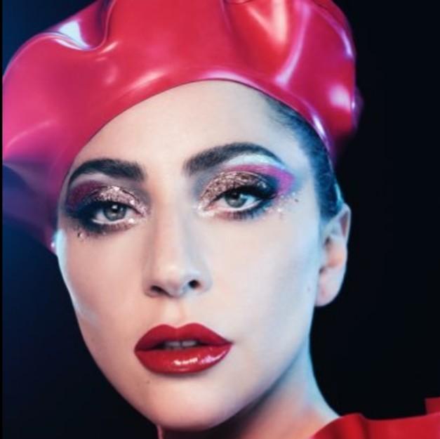(VIDEO) Jeste li znali? Lady Gaga glumila u seriji 'Obitelj Soprano'